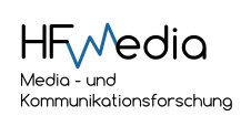 HF Media | Media – und Kommunikationsforschung
